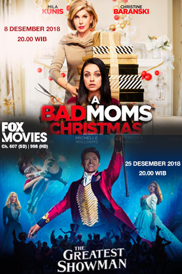 FOX MOVIES HIGHLIGHT MOVIES