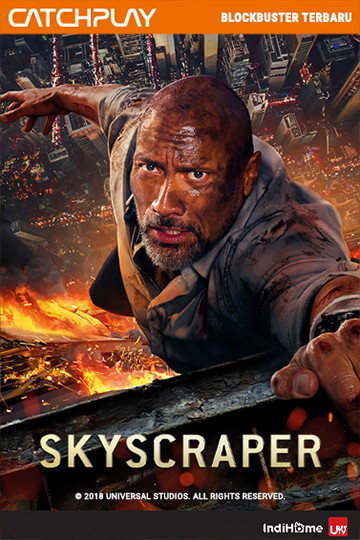 SKYSCRAPPER