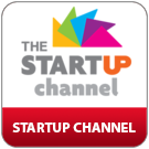 startup channel