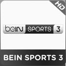 beIN Sport 3