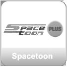 Spacetoon Plus