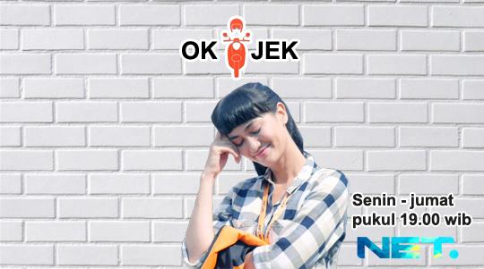 Ok Jek