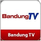 BandungTV