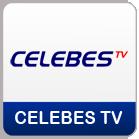 Celebes TV