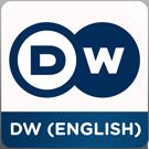 DW (English)