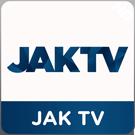 JakTV