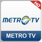Metro TV