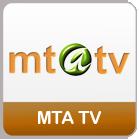 MTA TV