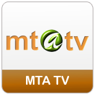 MTATV