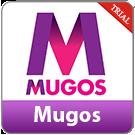 MUGOS
