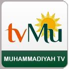Muhammadiyah TV