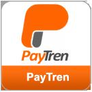 Paytren TV