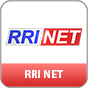 RRI NET