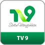 TV9 NU