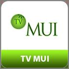 MUI TV