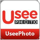 Usee Photo