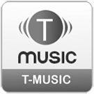 T Music