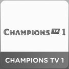 Champion TV 1
