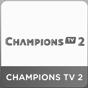 Champion TV 2
