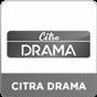 Citra Drama