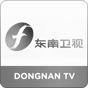 Dongnan TV