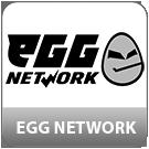 egg network