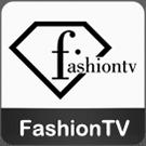 FashionTV