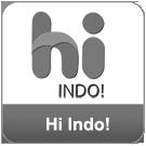 Hi Indo
