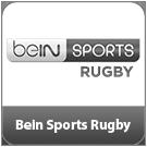 Bein Sports Rugby