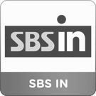 SBS Indonesia