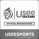 UseeSports