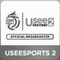 UseeSports2