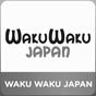 Waku Waku Japan