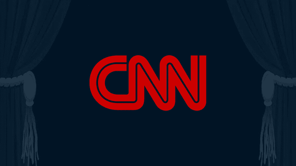 Cnn Online Gratis