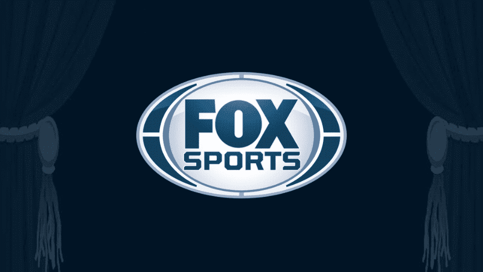 Live Streaming Fox Sport 1 TV Online Indonesia | UseeTV