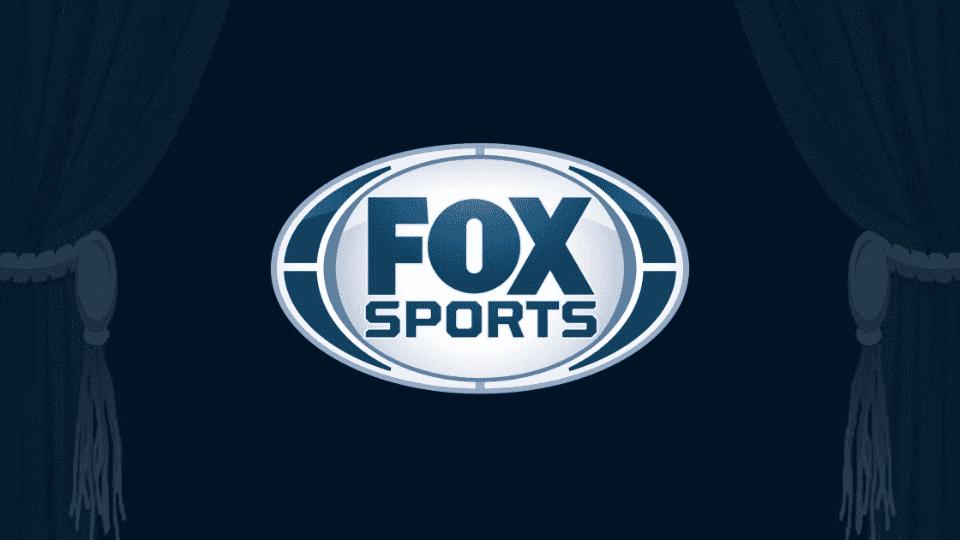 Sport 1 Live Stream
