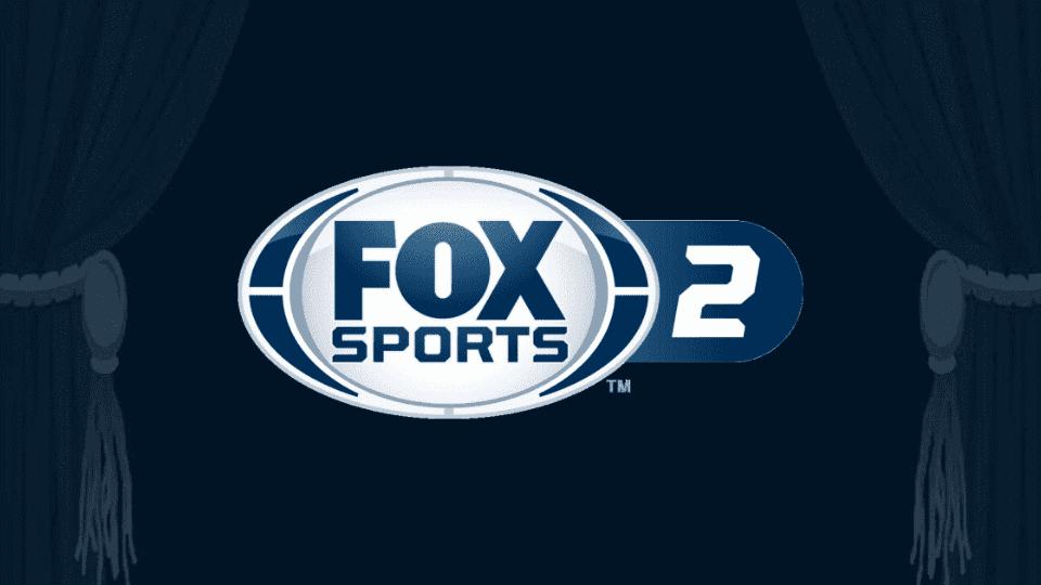 Live Streaming Fox Sport 2 TV Online Indonesia | UseeTV