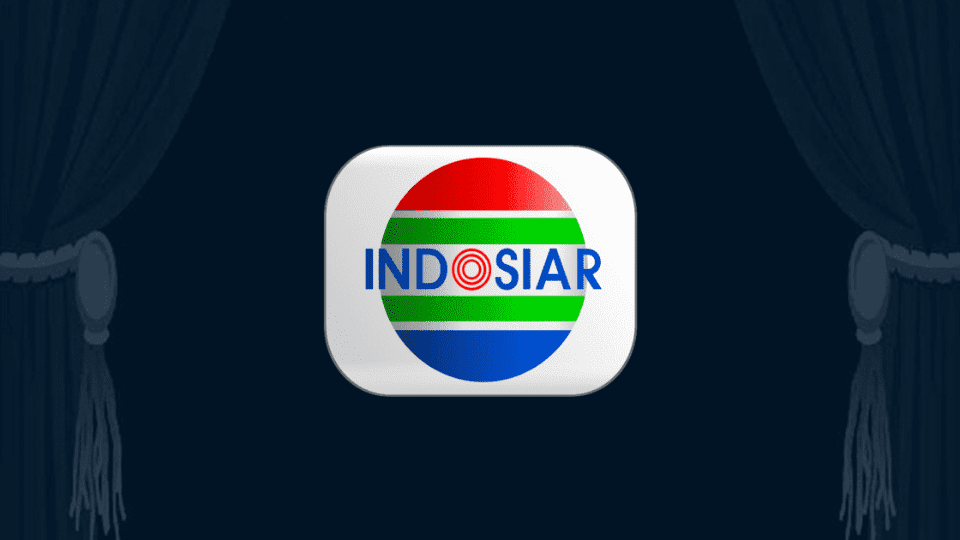 Live Streaming Indosiar TV Online Indonesia | UseeTV