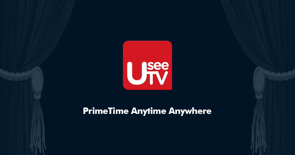 Live Streaming Tv Online Indonesia Useetv