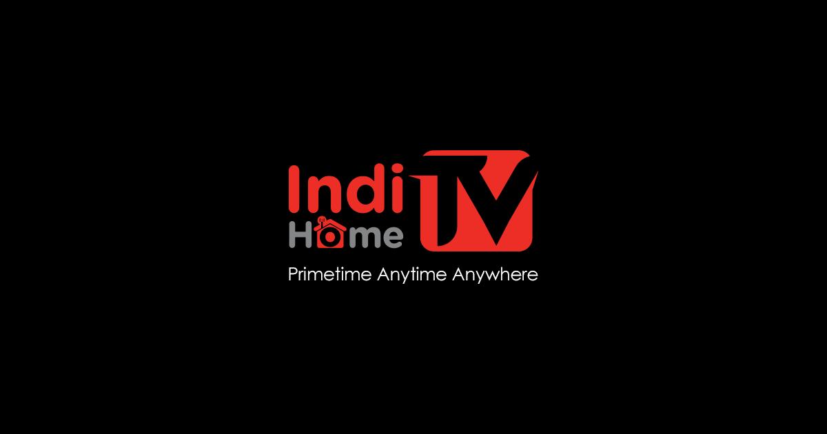 UseeTV - Live Streaming TV Indonesia